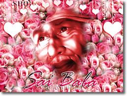 shirdi-sai-baba-wallpaper-poster-large-sab-ka-malik-ek