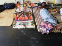 vibhuti-foot-steps-of-sri-sathya-sai-baba