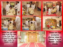 yajur-mandir-exclusive-srisathya-sai-baba-photos-abode-residence