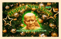 EGREETINGS-HAPPY-NEW-YEAR-SHIRDI-SAI-BABA-WALLPAPER_small.jpg