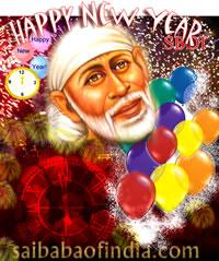 Happy_New_shirdi_sai_baba_e_cards_small.jpg