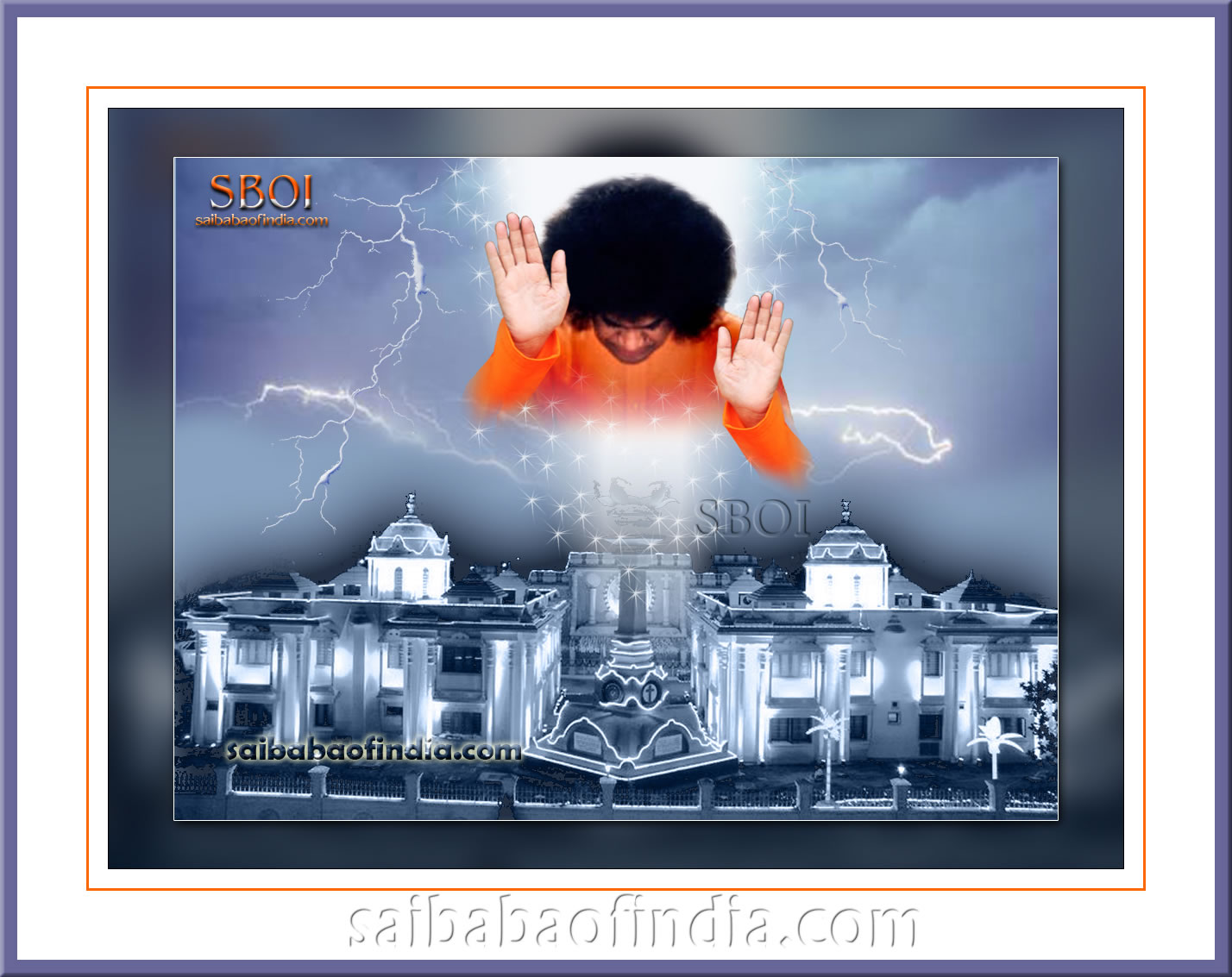 https://i0.wp.com/www.saibabaofindia.com/aug-oct2010/MY-BLESSINGS-ARE-ALWAYS-WITH-YOU-SRI-SATHYA-SAI-BABA.jpg