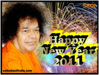 happy-new-year-sai-baba-gold_small.jpg