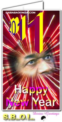 happy-new-year-sathyai-sai-baba-2_small.jpg