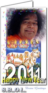 happy-new-year-sathysai-sai-baba-4_small.jpg