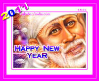 happy-new-year-shirdi-sai-baba_small.jpg