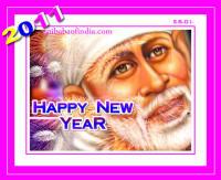 happy-new-year-shirdi-sai-baba_small.jpg