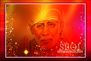 SRI-SHIRDI-SAI-BABA-HEARTS-LOVE