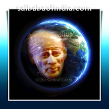 Shirdi Earth