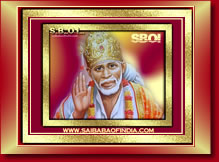 experience_of_sai_baba_devotees_ + WALLPAPER DOWNLOAD