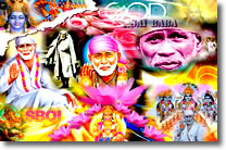 sai_baba_wallpapers_index_shirdi