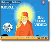 shirdi_sai_baba_videos