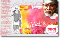 shirdi_sai_babas_knowledge_of_ sanskrit