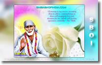 shirdi_sai_baba_spiritual_experiences