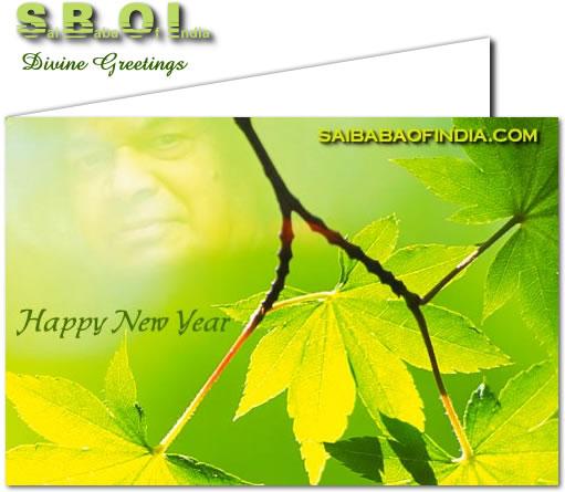 happy-new-year-sai-baba-of-india.jpg