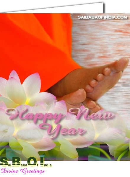 happy-new-year-sathya-sai-baba-5.jpg