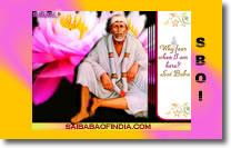 all_about_sri_sai_satcharitra_parayan