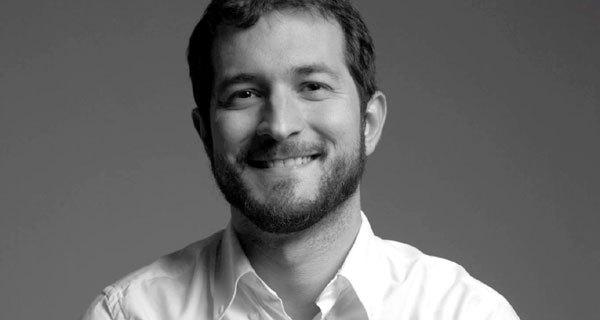 Carlos Fialho escreve às segundas-feiras na agência Saiba Mais