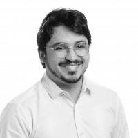 Rodrigo Bico escreve às quartas-feiras na agência Saiba Mais