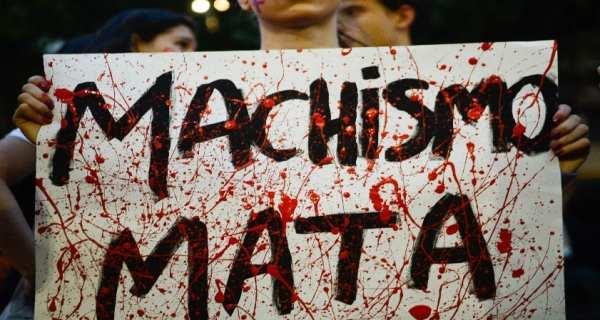 Feminicídio matou quase 80 mulheres em quatro anos no RN