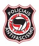 Policiais Antifascismo