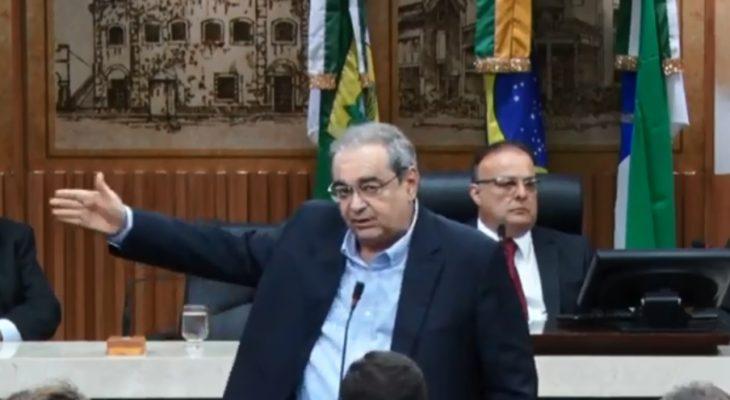 www.saibamais.jor.br