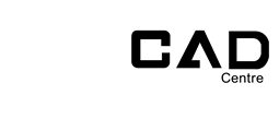 Autodesk Authorised Training & Certification Centre India