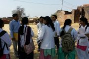 MBBS Admission in Bangladesh