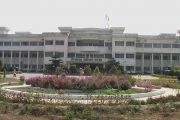 M Abdur Rahim Medical College in Bangladesh