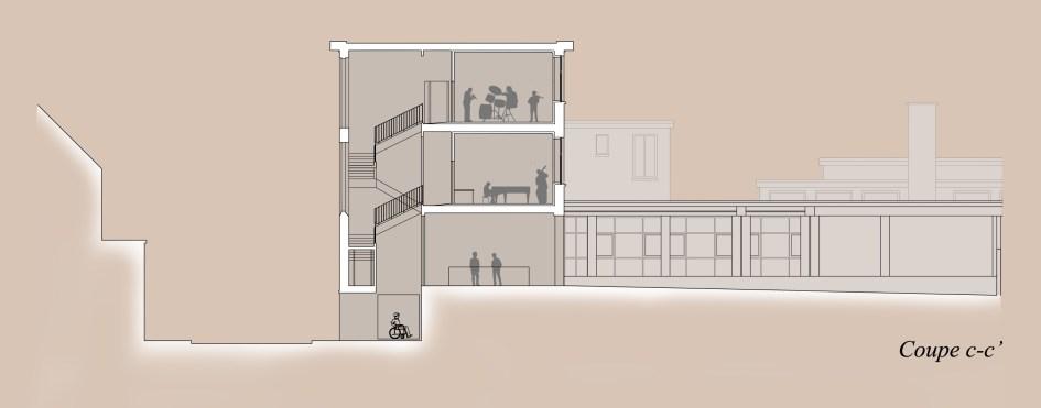 projet 3 planche3