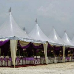 Banquet Chair Covers For Sale Malaysia Chairs Less Arabian Canopy | The Cheapest Price Of High Quality In ...