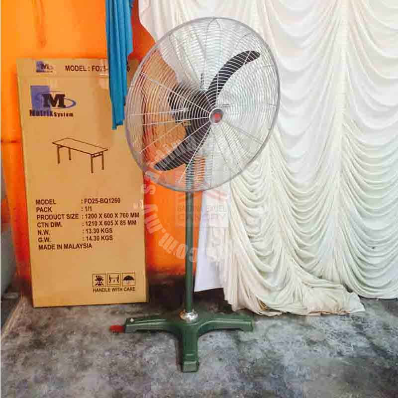 banquet chair covers malaysia posture camping industrial fans supplier | saidina excel canopy