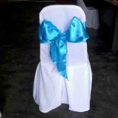 Banquet Chair Covers Malaysia Wooden Seats Buy Ribbon / Sash | A Leading Canopy Supplier In Saidina Excel