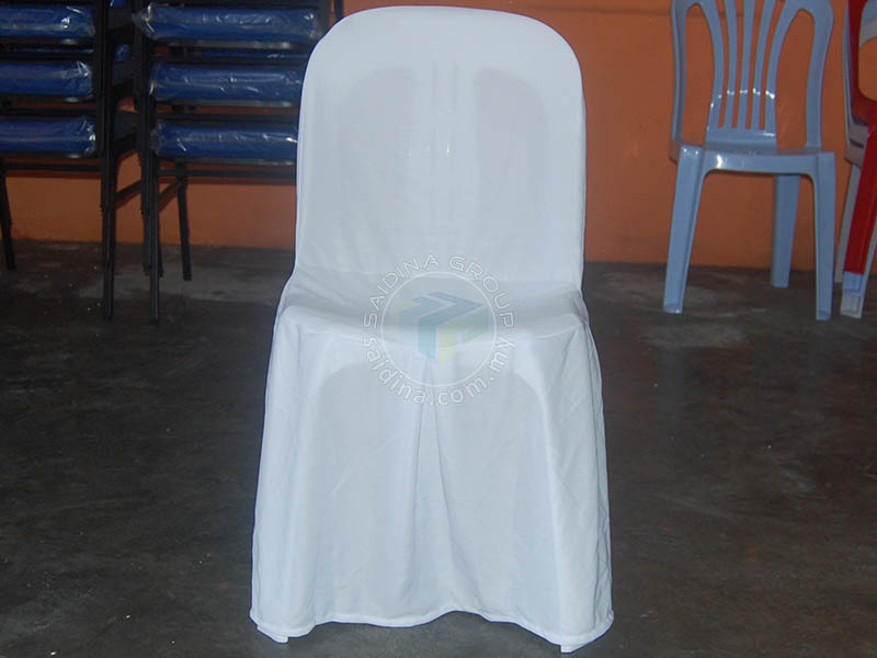 banquet chair covers malaysia cheap dining room chairs set of 4 plastic and photo gallery canopy supplier fabric pq for magnum types