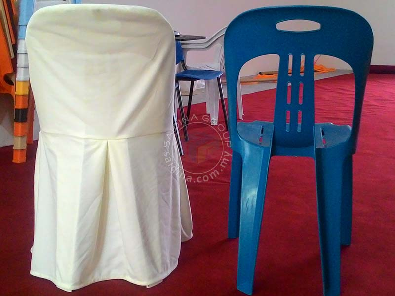 banquet chair covers malaysia brighton blue egg bistro garden furniture set plastic and photo gallery canopy supplier fabric pq for magnum types