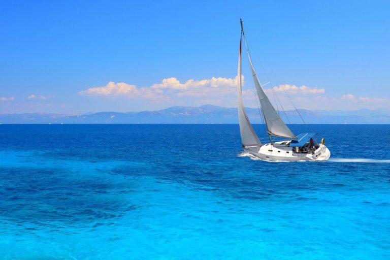 Consigli per la barca a vela.