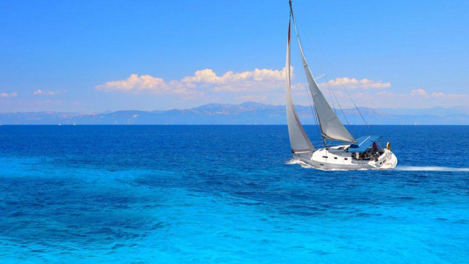 Consigli per la barca a vela