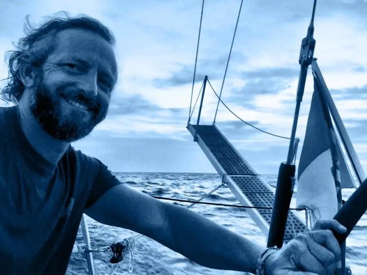 Ogni età ha il suo tempo. 3 consigli per vivere la vita dal punto di vista del mare.