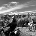 Marocco: differenza, diffidenza e il significato di fortuna.