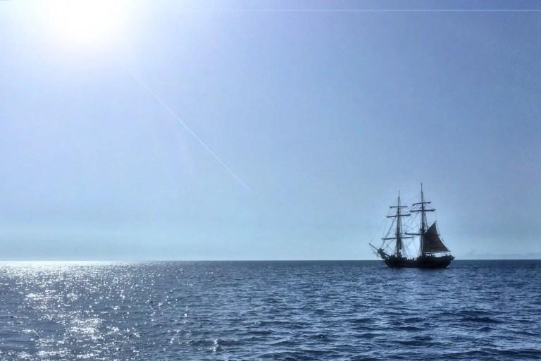 Isola d'Elba: mare, amore e fantasia