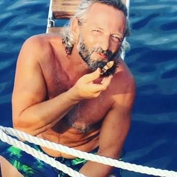 barca a vela: saidisale. La Croazia in barca a vela, attraversando l'Adriatico
