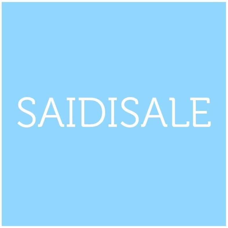 Saidisale