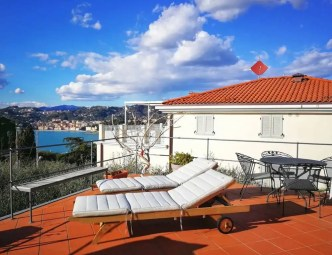 Velamica_saidisale_resort_06