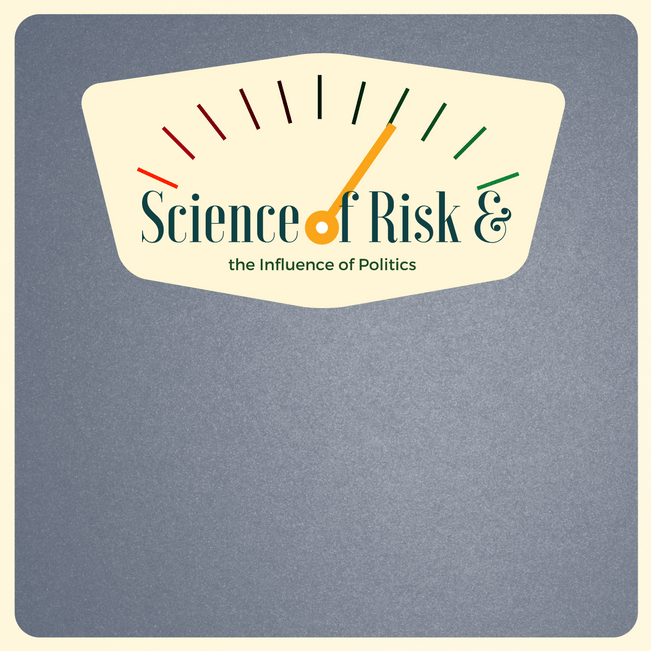Science of risk