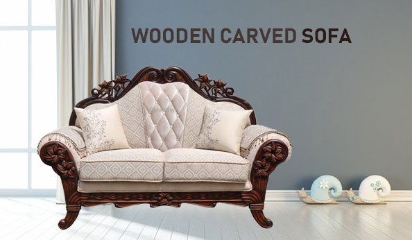 sofa manufacturing companies in india plush leather sale carved manufacturers delhi set living room welcome to