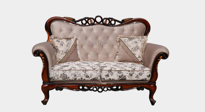 chair covers manufacturers in delhi dance carved sofa set living room designer