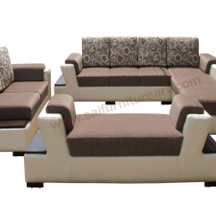 Sofa Manufacturing Companies In India Living Room Furniture Sectional With Chaise Carved Manufacturers Delhi Set Mar