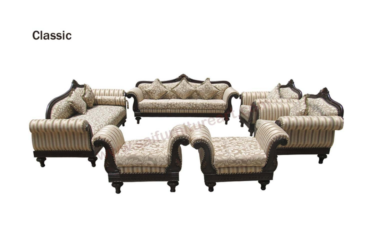 sofa manufacturing companies in india changeable covers carved manufacturers delhi set living room mar