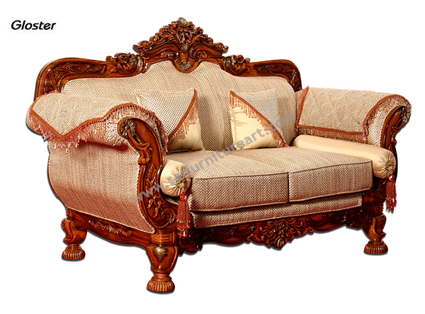 sofa manufacturing companies in india cuddler leather carved manufacturers delhi set living room blog