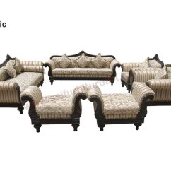 Teak Sofa Sets Hyderabad Unique Wooden Designs Carved Set Manufacturers Delhi Wood